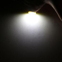 Rv Interior Led Light Bulbs: Universal 10PCS lot 3W Super White Truck Interior Light Backup Turn Signal  Light 1156 BA15S COB LED Bulbs RV Trailer Brake Light order<$18no rv  interior led ...,Lighting