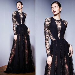 Discount Gothic Style Evening Dresses - 2017 Gothic Style Evening ...
