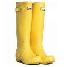 Discount Rain Boots - Cr Boot