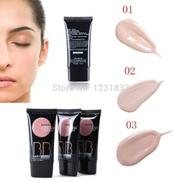 Wholesale Perfect Cover Blemish Balm Moisturizing BB Cream g Makeup Cosmetic Foundation A1