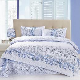 2017 kids twin bedroom sets cotton bedding set queen size 3 4pcs bed sheets set duvet bedroom queen sets kids twin