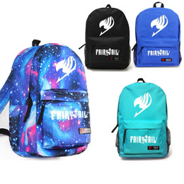 Discount Cute Back To School Backpacks | 2017 Cute Back To School ...
