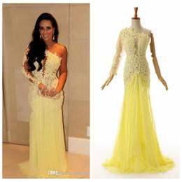 Semi Formal Dresses Online  Cheap Semi Formal Dresses for Sale