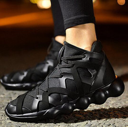 Nike Air VaporMax Evolution Stride buzzpls.Com