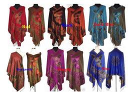 Wholesale Hot Mixed women s clothing shawls leisure joker cheap multi color Casual Dress Plus Dress Retro Simple Fashion Lady Dress