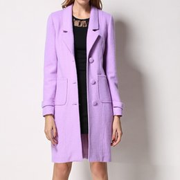 Womens Spring Wool Coats Online | Womens Spring Wool Coats for Sale