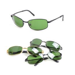 Rimless Glasses Dublin : Buy designer sunglasses online Stylish sunglasses 2017 ...