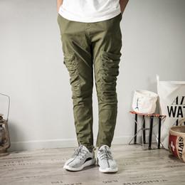 Khaki Pants Side Pockets Online | Khaki Pants Side Pockets for Sale
