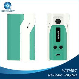 tobacco smoking electronic cigarette use