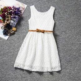 Baby Girl Birthday Dress Designer Online | Baby Girl Birthday ...