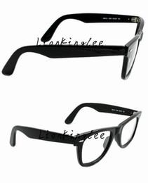 a vintage optical eyeglasses frame plate frame retro brand glasses spectacles prescription eyewear oculos custom myopia lense r5121b
