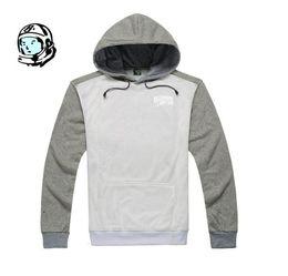 Wholesale new BILLIONAIRE BOYS CLUB BBC Hoodie hip hop clothes clothing