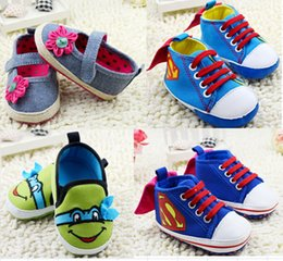 Discount Toddler Shoes Kids Online | Discount Toddler Shoes Kids ...