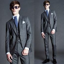 Discount Wedding Stylish Suits For Men | 2017 Wedding Stylish ...