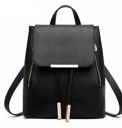 Designer Laptop Backpacks For Women - Backpack Her