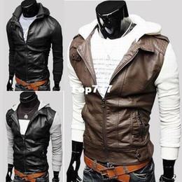 Discount Popular Mens Jackets | 2017 Popular Mens Winter Jackets