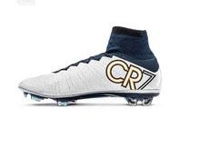 2015 Newest CR7 Cristiano Ronaldo Mercurial Superfly FG Soccer Cleats Cheap Football Boots Top Quality Firm Ground Soccer Shoes