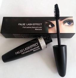 Discount Makeup Samples   2017 Makeup Samples Free Shipping on ...