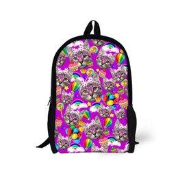 Stylish Backpacks For Kids Online | Stylish Backpacks For Kids for ...