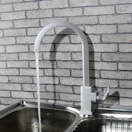 wholesale matte finished kitchen faucetsquare vessel square bottom kitchen sink mixer tap - Kitchen Sinks Manufacturers