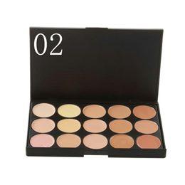 Cream Based Eyeshadow Palette Online | Cream Based Eyeshadow ...