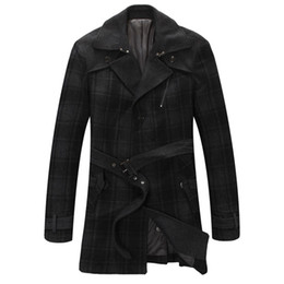 Collection Warmest Mens Winter Coats Pictures - Reikian