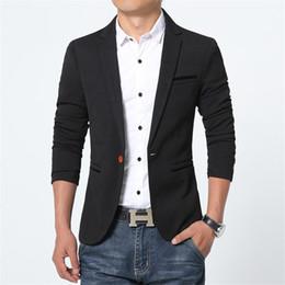 Men S High Quality Blazers Online | Men S High Quality Blazers for ...