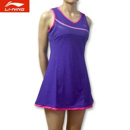 Discount Ladies Tennis Dress - 2017 Ladies Tennis Dress on Sale at ...