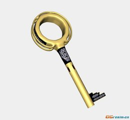 Wholesale Keys for NIS N360 NAV code for you chose only key send by dhgate message