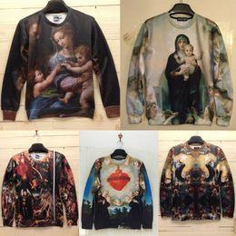 Vintage Crewneck Sweatshirts Suppliers | Best Vintage Crewneck ...