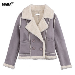 Cheap Ladies Thick Fleece Jackets | Free Shipping Ladies Thick ...