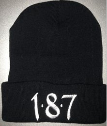 Wholesale Knitted Beanies for Unisex Acrylic Hats LK Hiphop Hats Mixed Order Drop Shipping