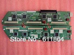 Superior + 1pcs menor reemplazo mayor-LJ41-05121A y LJ41-05122A LJ92-01491A o tampón y LJ92-01492A kits 1pcs