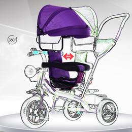 Genuine Baby Stroller