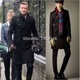 Fashionable Winter Jackets - Coat Nj