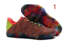best kobe shoes for basketball