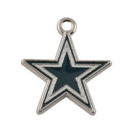 Wholesale Dallas Cowboys Benson Mayowa Jerseys