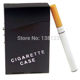 e cigarette 510 xl
