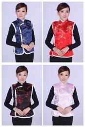 Wholesale 2015 Charming Chinese women s mini dress evening dress Cheongsam size S XXL