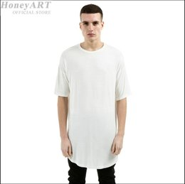 Long T Shirts Online