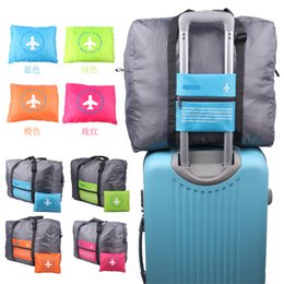 Travelling Bags Trolley Brand Online | Travelling Bags Trolley ...