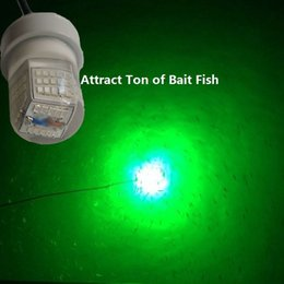 led lights attract fish online | led lights attract fish for sale, Reel Combo