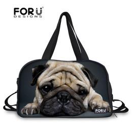cfb30ab566d9 Buy ladies gym bag sale   OFF68% Discounted