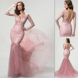 Indian Special Occasion Dresses Online  Indian Special Occasion ...