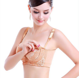 Popular C    Breast Buy Cheap C    Breast lots from China C        Pinterest