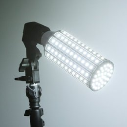 Light Bulb Suppliers Uk: IMC Wholesale UK E27 24W SMD5050 2950LM 360 LED Corn Bulb Light Lamp  200-230V,Lighting