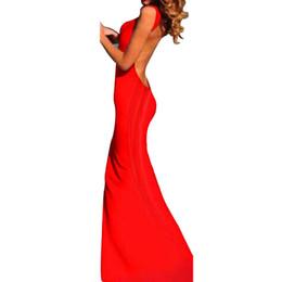 Strapless Long Cotton Dresses Suppliers - Best Strapless Long ...