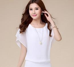 Cheap Wholesale Women Clothing