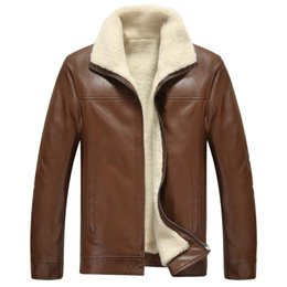 Mens Sheepskin Jackets Sale Online | Mens Sheepskin Jackets Sale ...