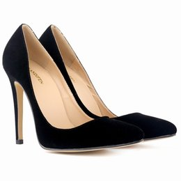Womens High Heel Shoes For Men Online   Womens High Heel Shoes For